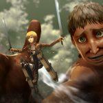 Action_Armin2
