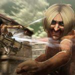 Action_Mikasa