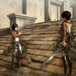 Action_Mikasa2