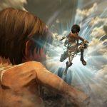 Action_Mikasa4