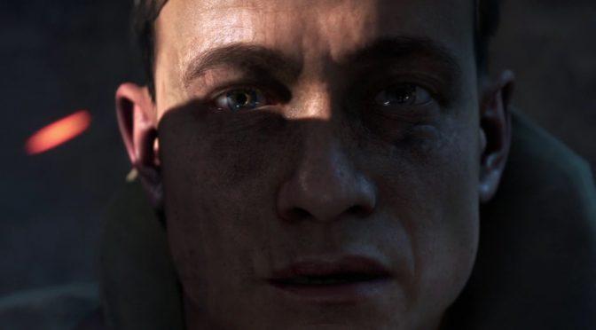 Battlefield 5 Gets Teaser Video