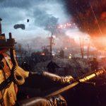 Battlefield 1 feature