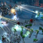 Dawn of War III-2