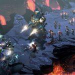 Dawn of War III feature