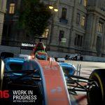 F1_2016_May_004_WM