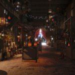 HITMAN---Episode-3-Marrakesh-A