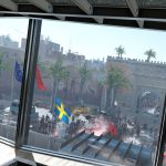 HITMAN---Episode-3-Marrakesh-B