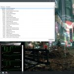 Homefront CPU affinity