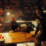 Homefront2_Release_2016_05_18_01_53_45_617