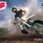 Moto Racer 4-1
