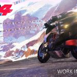 Moto Racer 4-3