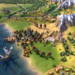 Sid Meier's Civilization VI-2