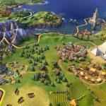 Sid Meier's Civilization VI-3