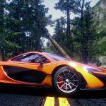 SpeedElixir_MCP1_Screenshot3-1920x1080