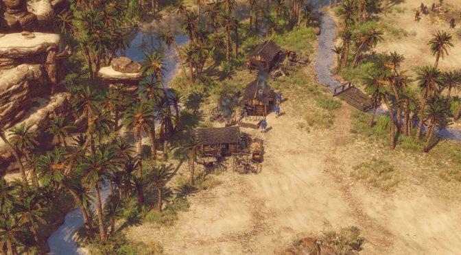 SpellForce 3 releases on December 7th