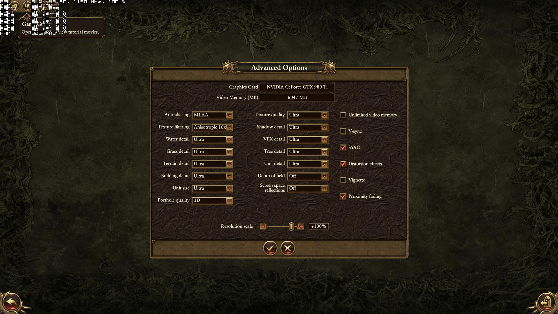 Warhammer_2016_05_23_02_32_05_593