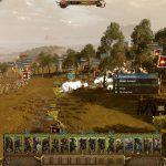 Warhammer_2016_05_23_20_19_39_930