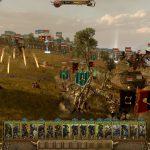 Warhammer_2016_05_23_20_20_14_667