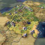 Civilization VI - 2