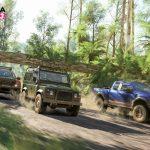 ForzaHorizon3_E3PressKit_JungleTrucks_WM