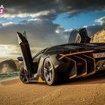 ForzaHorizon3_E3PressKit_LamborghiniBeach_WM