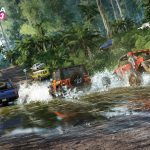 ForzaHorizon3_E3PressKit_StreamCross_WM