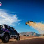 ForzaHorizon3_E3PressKit_TruckDuneJump_WM