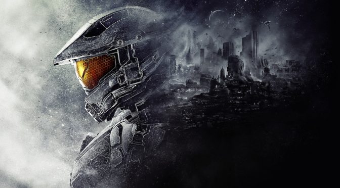 Report: The next Halo game will be coming to the PC