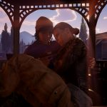 StateOfDecay2_Farewell