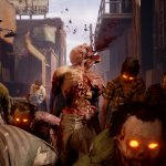 StateOfDecay2_Screamer