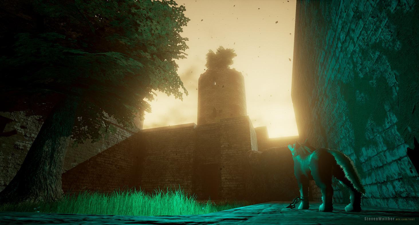 TP_UE4_Screenshot2