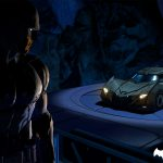 batcave_batmobile_1920x1080