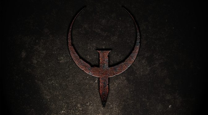 id Software's classic FPS, Quake, will be free during QuakeCon 2020