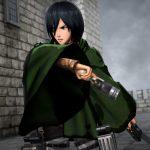 Action_smoke_signal_4_Mikasa
