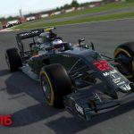 F1_2016_Silverstone_21
