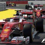 F1_2016_Silverstone_28