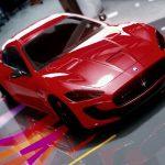 GTA5 2016-06-01 01-06-29