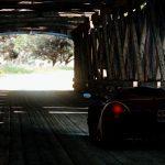 GTA5 2016-06-01 01-07-24