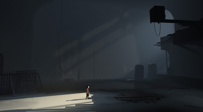 Playdead removes Denuvo anti-tamper tech from Inside