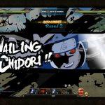 NARUTO_ONLINE_Battle03