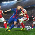 PES2017-UCL-FCB-v-ARS_Iniesta-Dribble