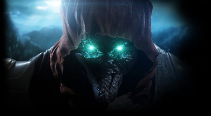 StarCraft Universe, free-to-play online RPG mod for StarCraft II, enters open beta phase
