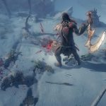 Vikings_WolvesofMidgard_Screenshot_05