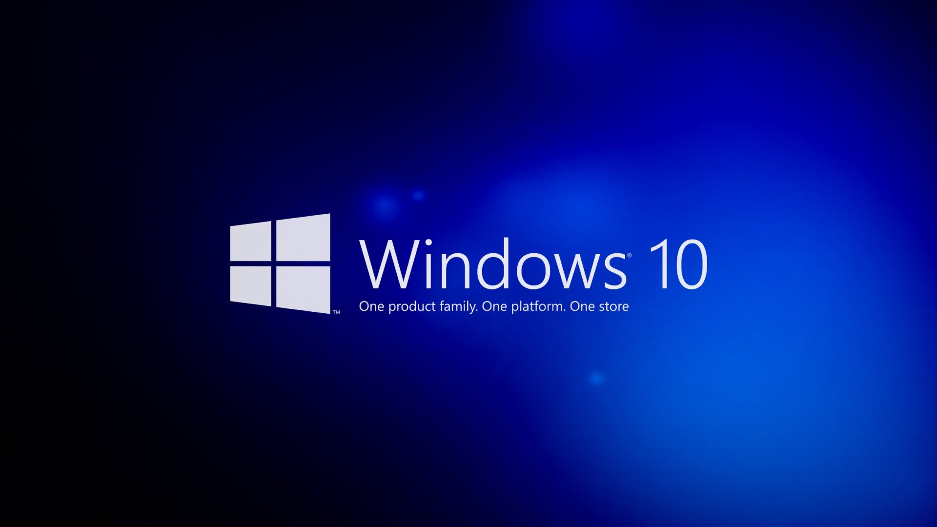 Windows 10 20H1 major improvements revealed; network, notifications, Cortana, download throttle & more