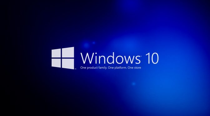 Windows 10 header image 2