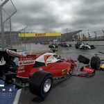 F1_2016_2016_08_21_15_16_06_990