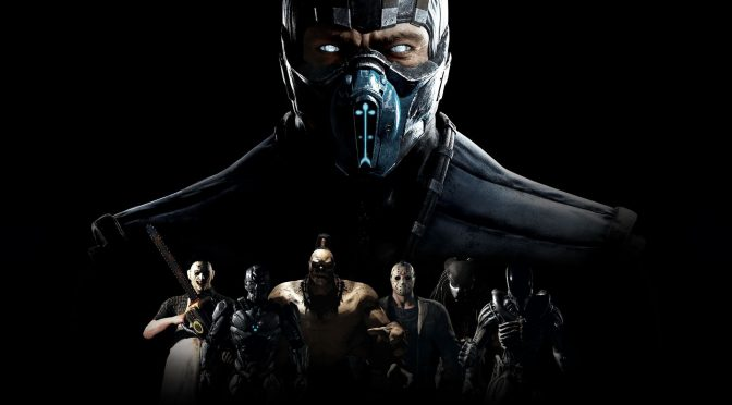 Mortal Kombat XL mod enables 60fps for X-Ray moves, Fatalities and cut-scenes