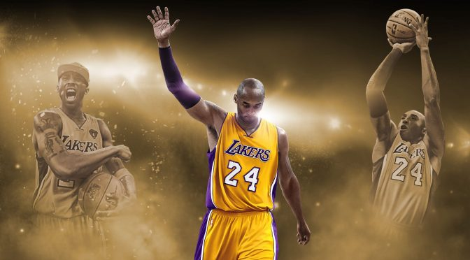 NBA 2K17 – PC Graphics Settings + 4K Screenshots