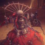 NieR-Automata_201608_SS_Boss_03_ONLINE