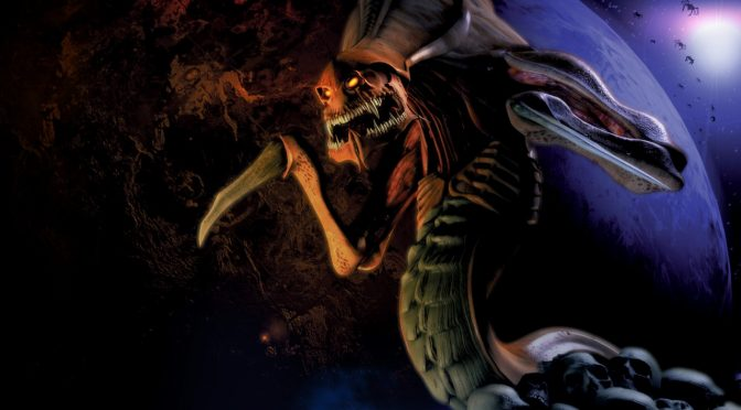Starcraft: Mass Recall is a fan remake of the first StarCraft in StarCraft 2, version 7.1 available for download